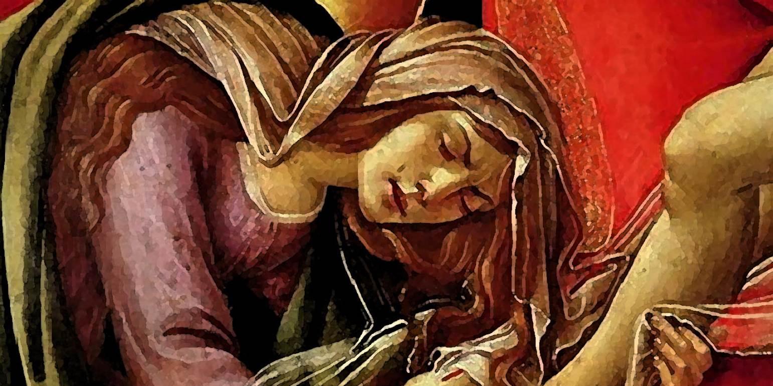 Ο Θανάσης Κ. αποδρά από την πανδημία και ταξιδεύει πνευματικά στην Ορθόδοξη υμνολογία και την ελληνική μυθολογία. Εκεί όπου η Κασσιανή, ο Οδυσσέας, ο Προμηθέας, ο Ηρακλής και η Αντιγόνη διδάσκουν την αξιοπρέπεια, την αγάπη, τη λύτρωση, την ανθρώπινη ελευθερία και πολλά άλλα... new deal