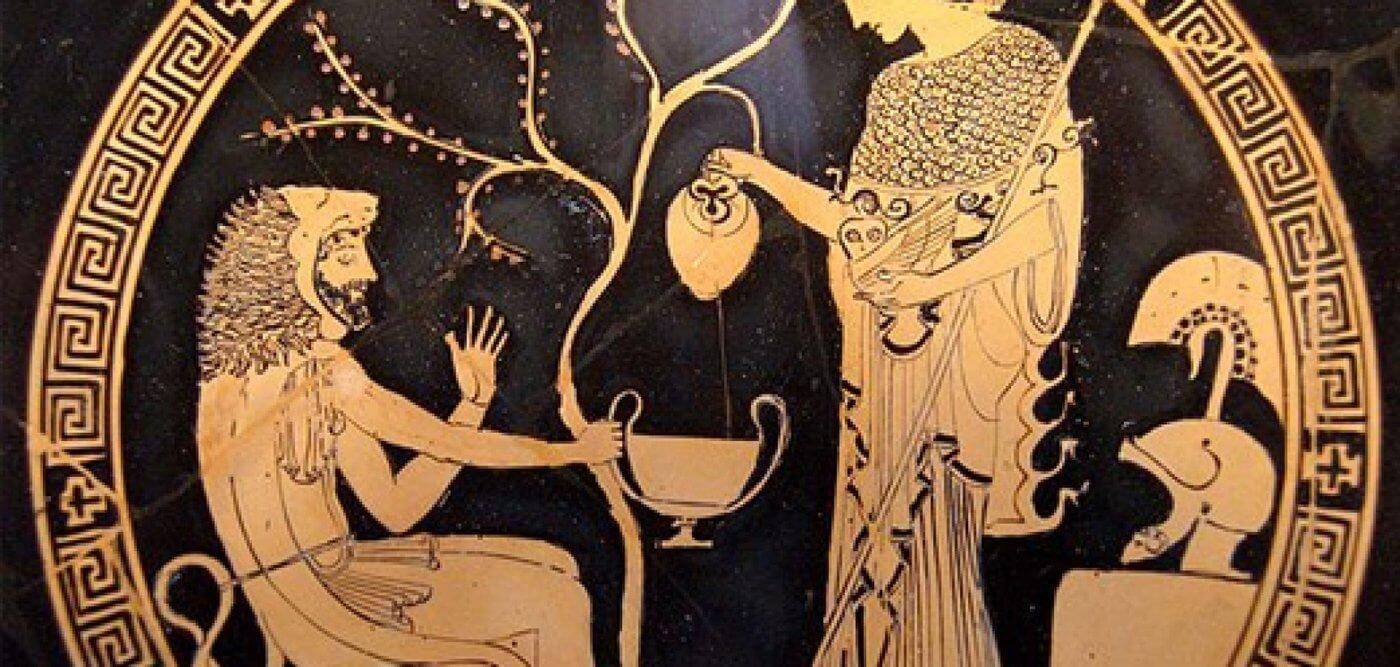 Ο Κώστας Χριστίδης δεν μπαίνει στο δίλημμα υγεία ή οικονομία. Αντιθέτως, επιχειρεί να βρει την ισορροπία ανάμεσα στο ζην και το ευ ζην. new deal