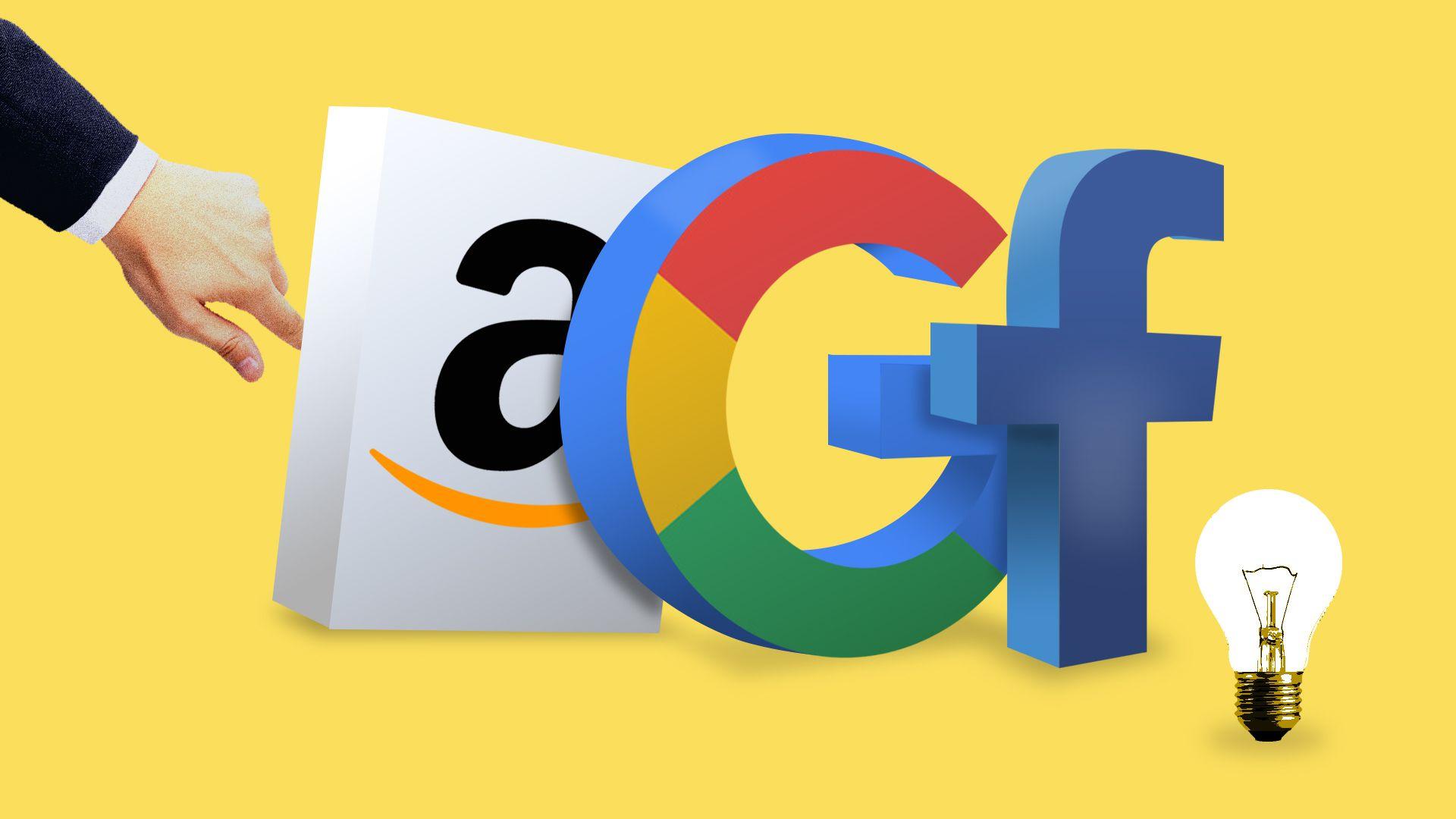 """Ο Ηλίας Καραβόλιας εξηγεί με τον όρο του Κέυνς """"τεχνολογική ανεργία"""" πως όσοι δεν παρακολουθούν τις τεχνολογικές εξελίξεις να μένουν εκτός αγοράς και πως το facebook και η Amazon κάνουν δουλειά τους τη …δουλειά μας… new deal"""