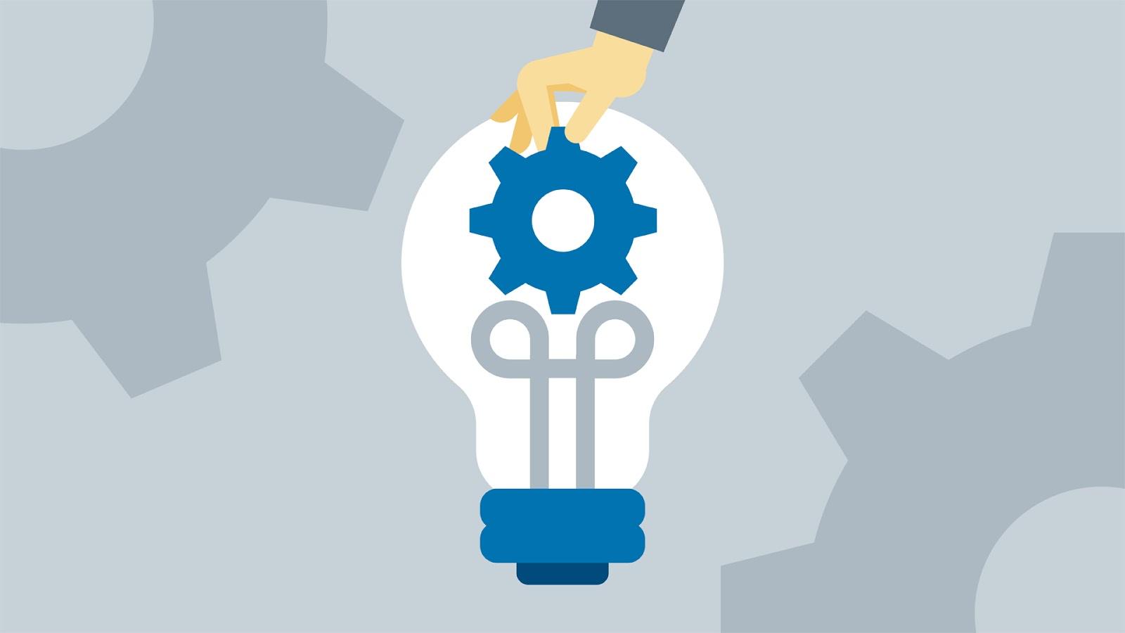 Ο Ηλίας Καραβόλιας υποστηρίζει πως αν θέλεις να αλλάξεις την οικονομία και το παραγωγικό μοντέλο θα πρέπει να επιδοτήσεις την σκέψη. new deal