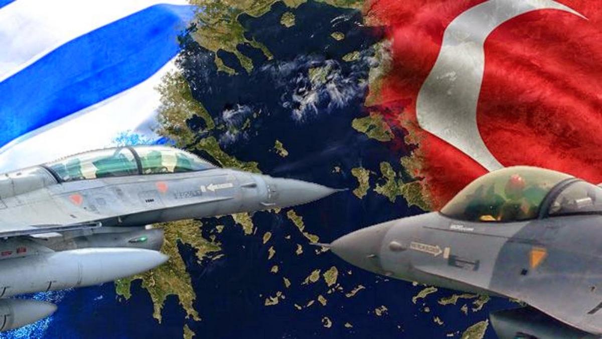 Ο Θανάσης Κ. αποδομεί το επιχείρημα ορισμένων ότι δήθεν χρειαζόμαστε συνολική συμφωνία με την Τουρκία. Όχι μόνο γιατί είναι αδιάφορο, αλλά κυρίως διότι είναι επικίνδυνο. new deal