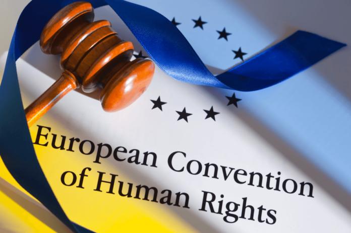Η Κέλλυ Κοντογεώργη αποκαλύπτει ότι το 2019 η Ελλάδα αποζημίωσε με 1 εκατ. κρατούμενους και τρομοκράτες. Η παραβίαση του άρθρου 3 της Ευρωπαϊκής Σύμβασης Δικαιωμάτων του Ανθρώπου, κοστίζει ακριβά! Υπάρχει θεραπεία για αυτή την οικονομική αιμορραγία; new deal