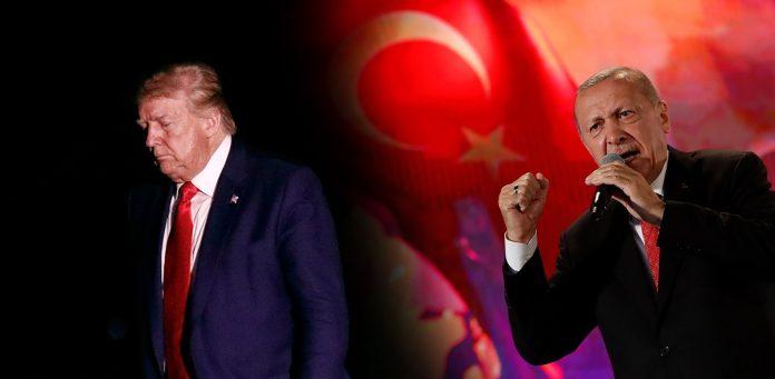 Ο Θανάσης Κ. αποδομεί το επιχείρημα που θέλει την Τουρκία να είναι πολύτιμος σύμμαχος της Δύσης, ούτε καν το χαϊδεμένο παιδί. Εξηγεί γιατί συμβαίνει το εντελώς αντίθετο, με την Τουρκία του Ερντογάν να είναι βαρίδι στη δυτική πολιτική και καταλήγει πως τώρα ειδικά δεν πρέπει να γίνει διάλογος με την γειτονική χώρα. new deal